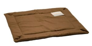 "K&H Self-Warming Crate Pad 21"" x 31"""