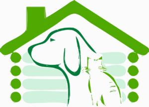 doghouse art