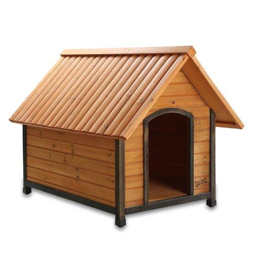 Pet Squeak Arf Frame Dog House Review